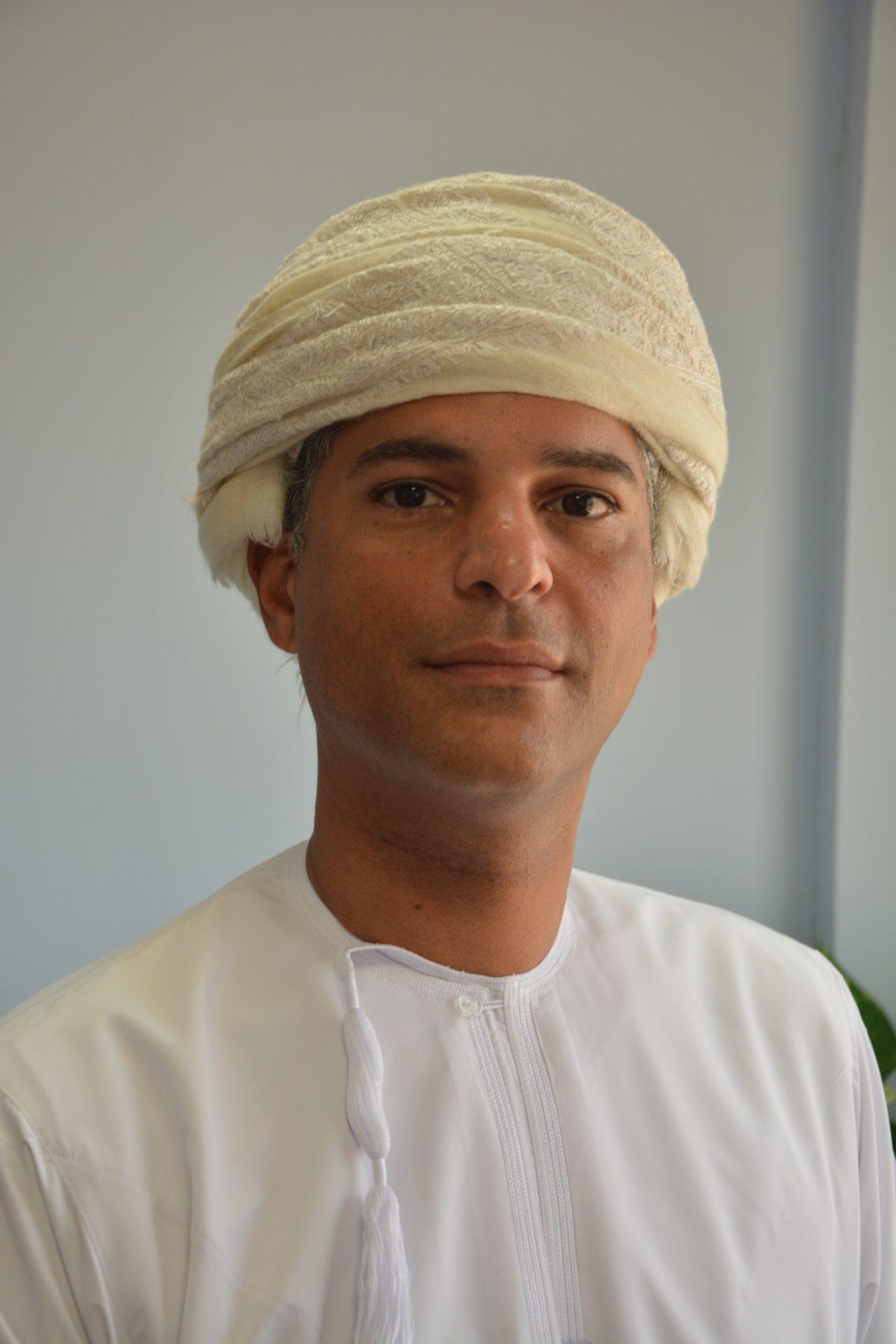 osc-chief-executive-tarik-mohamed-al-junaidi